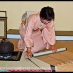 tea_ceremony_kuchi-kiri-no-chaji_71