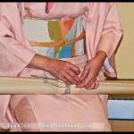 tea_ceremony_kuchi-kiri-no-chaji_72