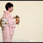 tea_ceremony_kuchi-kiri-no-chaji_73
