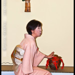 tea_ceremony_kuchi-kiri-no-chaji_75