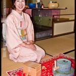 tea_ceremony_kuchi-kiri-no-chaji_76