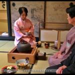 tea_chakai_32