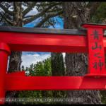 hatsugama_2017_005