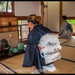 hatsugama_2017_026