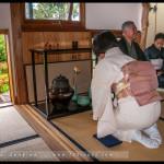 hatsugama_2017_032