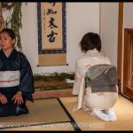 hatsugama_2017_033
