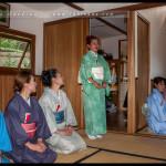 hatsugama_2017_036