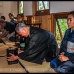 hatsugama_2017_041