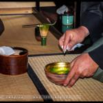 hatsugama_2017_056