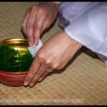 hatsugama_2017_062