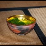 hatsugama_2017_065