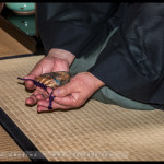 hatsugama_2017_083
