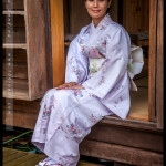 hatsugama_2017_107