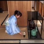 hatsugama_2017_126