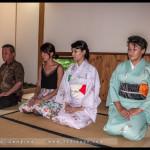 hatsugama_2017_141