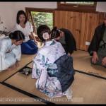 hatsugama_2017_146