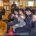 wollongong_chakai_040