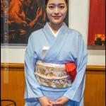 wollongong_chakai_049