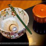 wollongong_chakai_058