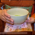wollongong_chakai_081