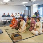 sydney_gytei_senseis_seminar_2018d1_007