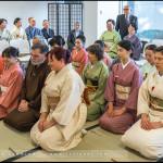 sydney_gytei_senseis_seminar_2018d1_008