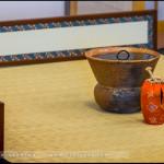 sydney_gytei_senseis_seminar_2018d1_018