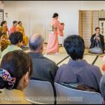 sydney_gytei_senseis_seminar_2018d1_037