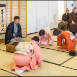 sydney_gytei_senseis_seminar_2018d1_042