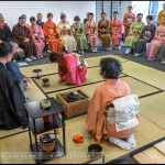 sydney_gytei_senseis_seminar_2018d1_060