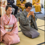 sydney_gytei_senseis_seminar_2018d1_085