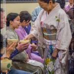 rbg_chakai_2018_020