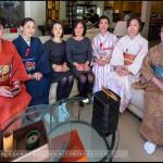 winter_members_chakai_14