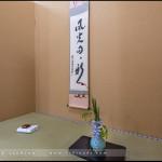 reiwa_spring_chakai_201a